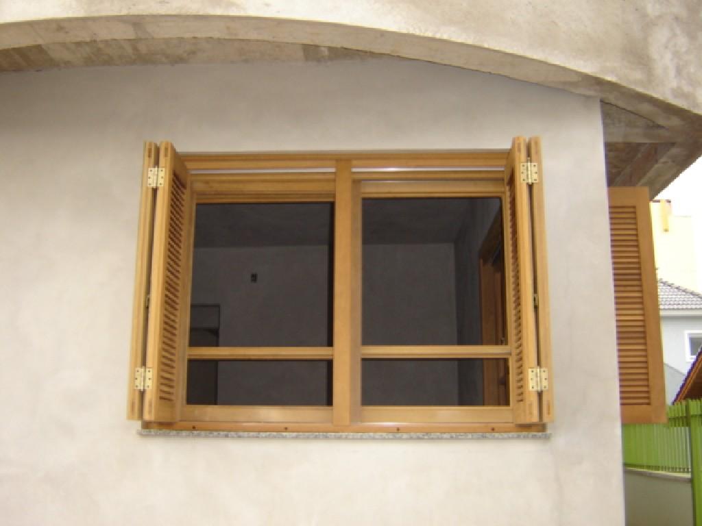 #515918 Janela Maxiar De Vidro Temperado Pictures to pin on Pinterest 214 Janelas De Vidro Ou Madeira