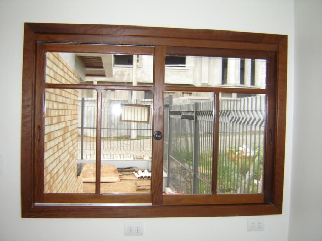 #67402A janelas de correr janela em madeira janela com tampão janela 578 Janelas Em Madeira De Correr