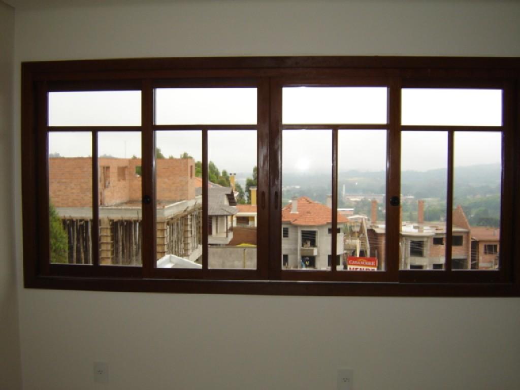 #8E623D grades janela em madeira janela de correr com grades trabalhadas 578 Janelas Em Madeira De Correr