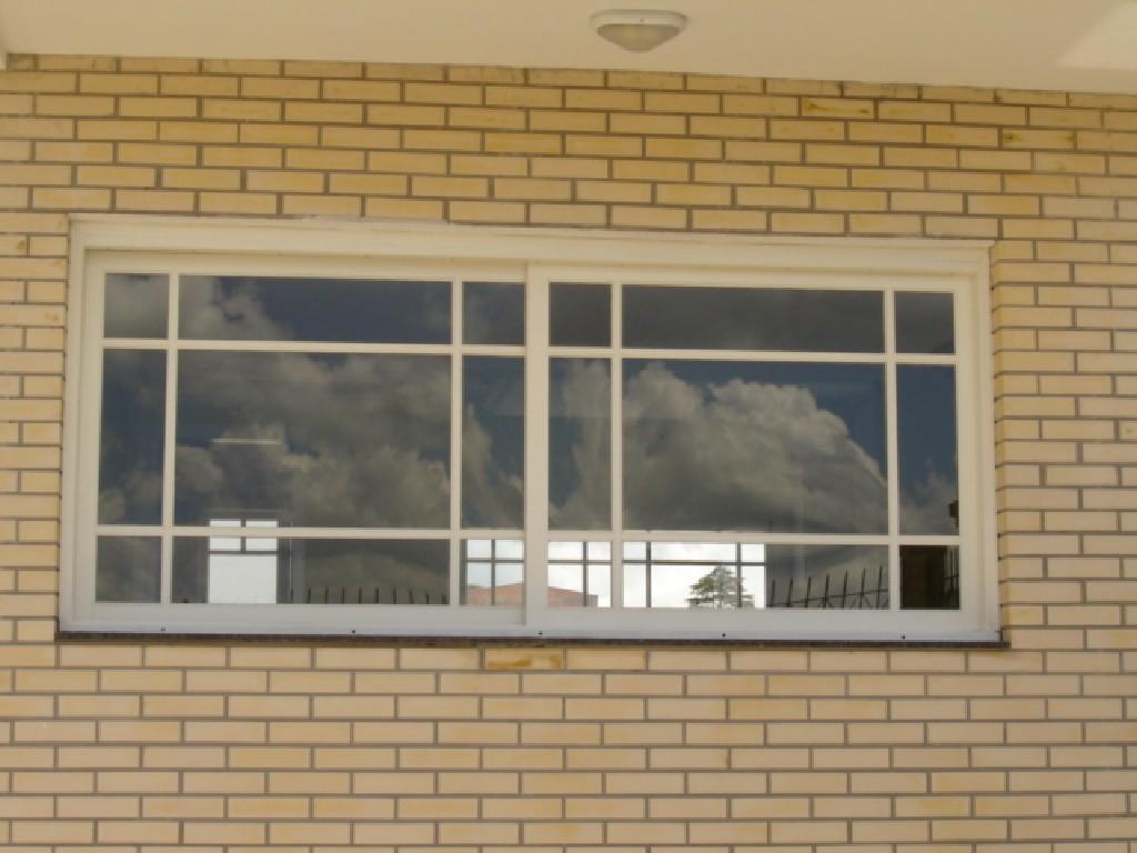 #8D703E correr janela em madeira janela com tampão janela em madeira 578 Janelas Em Madeira De Correr