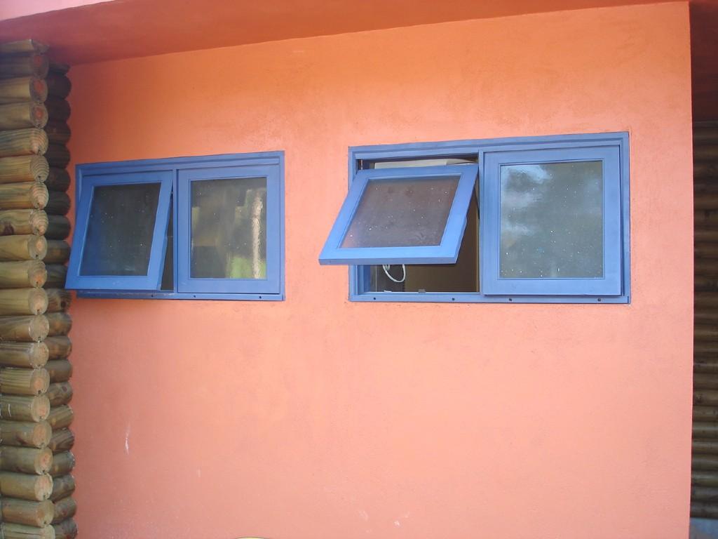 #C12F0A janela maxiar duplo janela maxiar vidro quadriculado janelas de correr 56 Janelas De Vidro Duplo Brasil