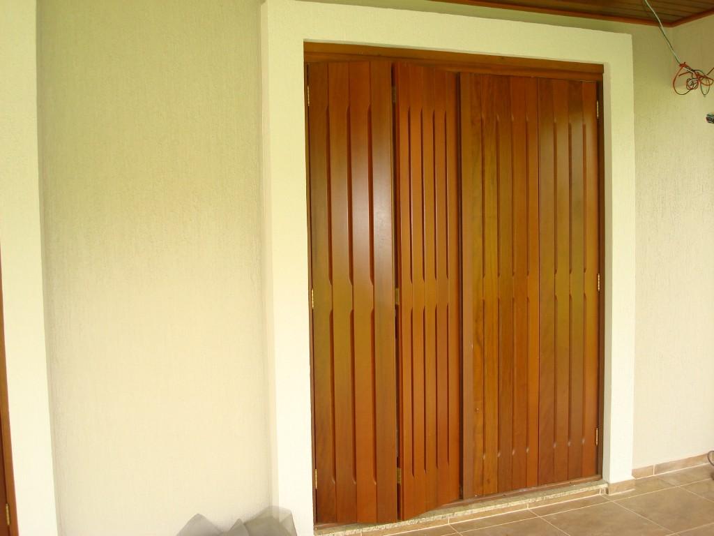 #4C2404 janela em madeira janela em madeira janela tipo brise 1246 Portas E Janelas Em Madeira