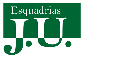 Esquadrias JU